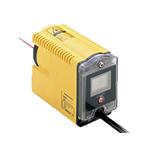 BA Series一體型 非接觸溫度計