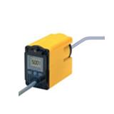 BS Series 一體型 非接觸測溫器