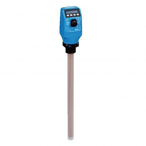 CFP Cubic 液位感測器