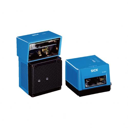 CLV69x 條碼掃描器