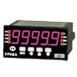 MT5H~5位數48*96多功能.多段警報.RS-485控制錶