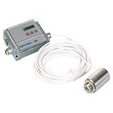 GT-P7 Series 數脂薄膜測量溫度計