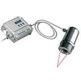 GTL-3M Series 不鏽鋼用非接觸溫度計