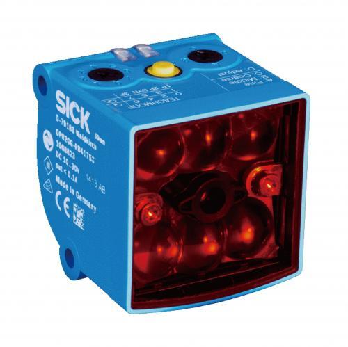 Glare 光澤感測器