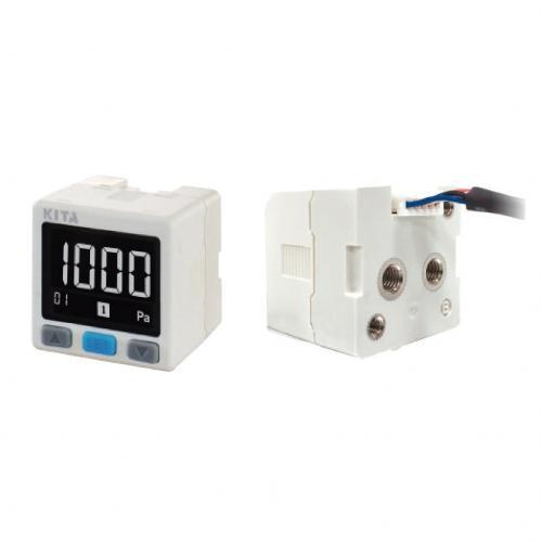 P800系列-微差壓傳感器