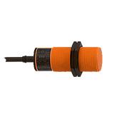 電容式感應器KI5015