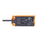 電容式感應器KQ6001