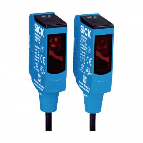 L29 單光軸安全感測器