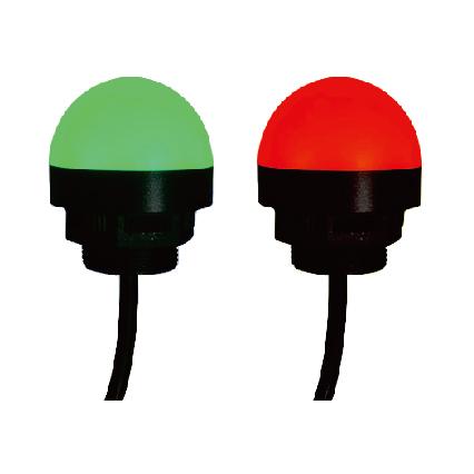 LED警示燈-TLD系列