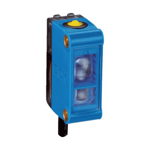 LUTM 螢光感測器