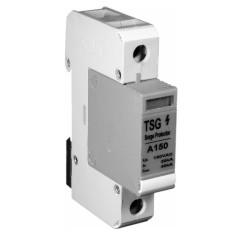 TSG電源避雷器