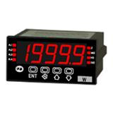 "MT5P~41/2位數交流電力顯示(0.8"")控制輸出表"