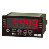 MT4G-4位數類比輸入數字控制錶