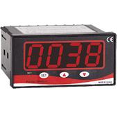 MT38 多功能數位顯示控制器
