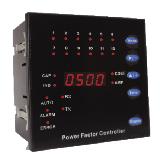 MT500自動功因控制器