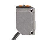 O6H304光電感應器
