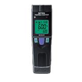 PT- 80 [-30~600°C] 可電腦連線溫度計