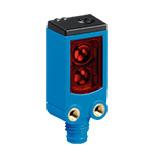 W4S-3 光電感測器