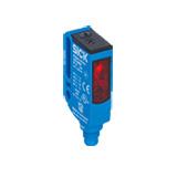W9L-3 光電感測器